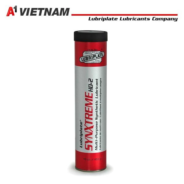 mỡ lubriplate synxtreme hd 2 chính hãng giá tốt