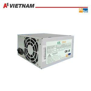 nguồn acbel HK350 E2 350W ,fan 8 chính hãng tại Việt Nam ,giá tốt nhất