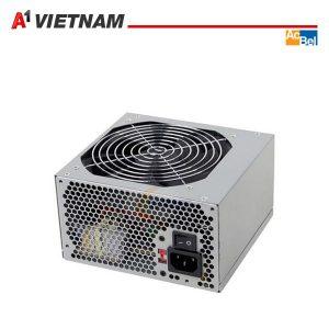 nguồn acbel HK400-400W Fan 12 chính hãng tại Việt Nam ,giá tốt nhất