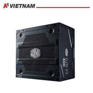 nguồn cooler elite V3 400W chính hãng tại Việt Nam ,giá tốt nhất