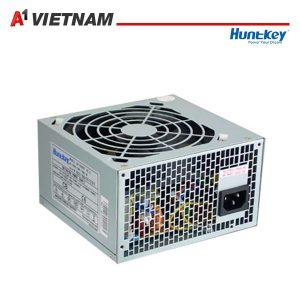 nguồn Huntkey 400w CP400H fan 12 chính hãng tại Việt Nam ,giá tốt nhất
