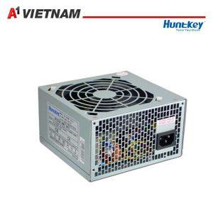 nguồn Huntkey CP 350H 350W-Fan 12 chính hãng tại Việt Nam ,giá tốt nhất