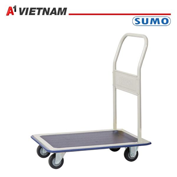 xe đẩy hàng sumo HL-110c chính hãng giá tốt