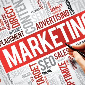 Tuyển dụng Marketing Hải Phòng Lương 8 - 12 triệu + KPI
