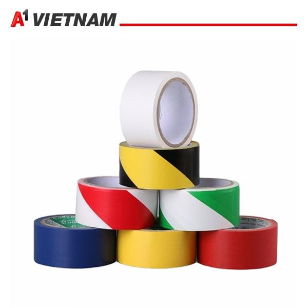 băng dính vải chống tĩnh điện chính hãng giá tốt