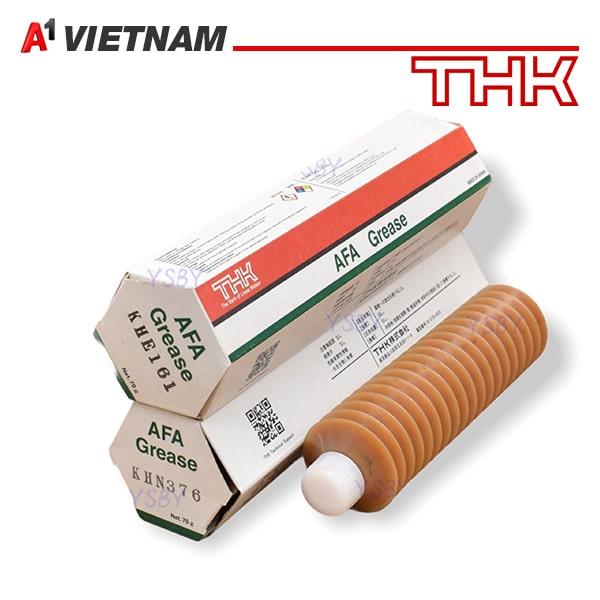 Mỡ THK AFA Grease Chính Hãng tại Việt Nam