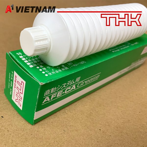 Mỡ THK AFE-CA Grease Chính Hãng tại Việt Nam