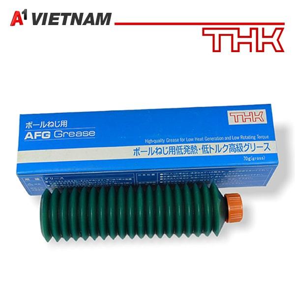 Mỡ THK AFG Grease Chính Hãng tại Việt Nam