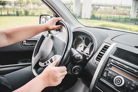 tuyển lái xe giao nhận hàng thu nhập cao