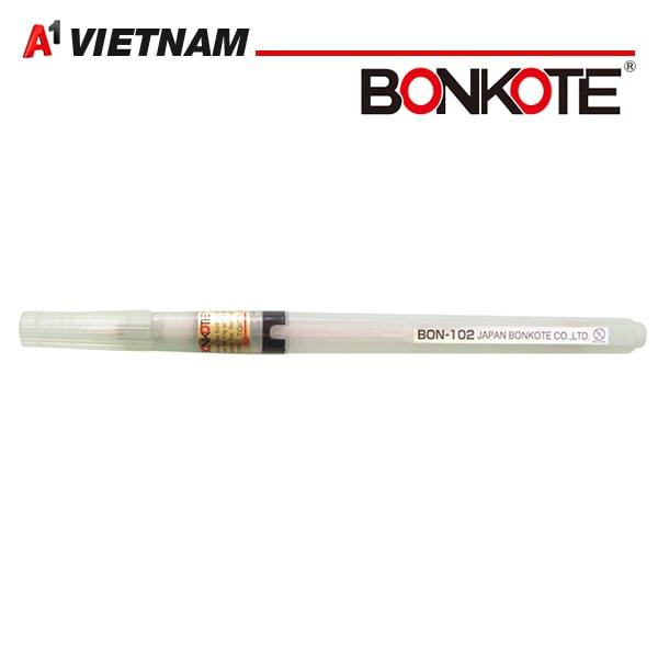 Bút hàn BONKOTE BON-102 FLUX PEN: Chính Hãng, Giá Tốt Nhất