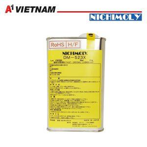 Dầu NICHIMOLY DM-523X: Chính Hãng, Giá Tốt Nhất