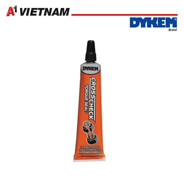dykem 83314 chính hãng giá tốt nhất