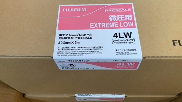 fujifilm prescale 4lw mau vang 600x600 3 min scaled