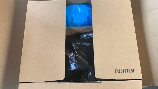 fujifilm prescale 4lw mau vang 600x600 6 min scaled