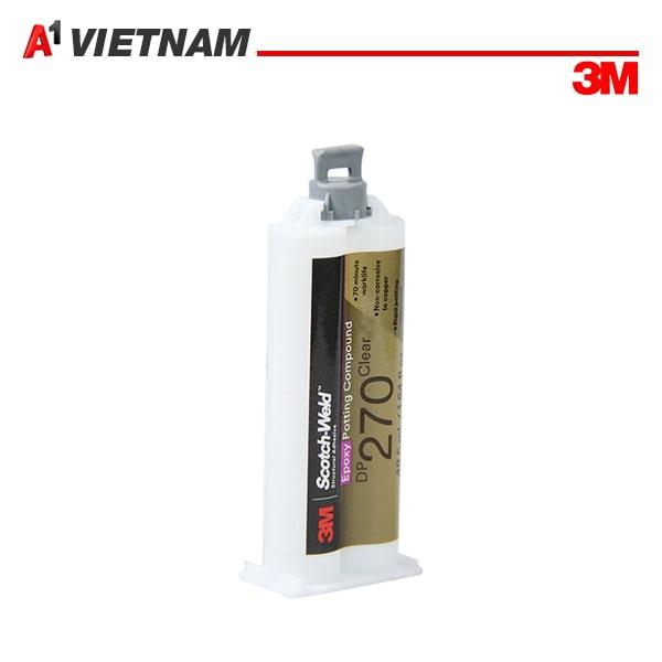 keo 3M DP270 chính hãng tại Việt Nam ,giá tốt nhất