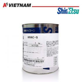 mỡ Shinetsu HIVAC-G chính hãng, giá tốt