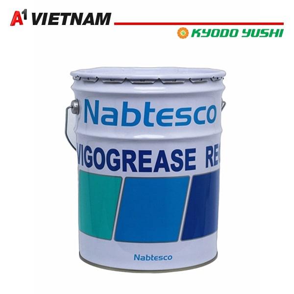 mỡ vigogrease re0 chính hãng giá tốt nhất
