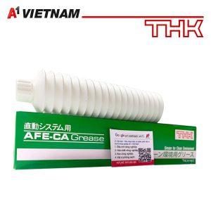 Mỡ THK AFE-CA Grease 70g: Chính Hãng tại Việt Nam, Giá Tốt