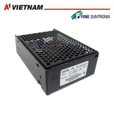 Bộ nguồn Fine Suntronix VSF50-24 Chính Hãng, Giá Tốt tại Việt Nam