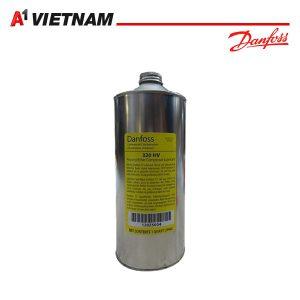 dầu Danfoss 320HV chính hãng, giá tốt nhất