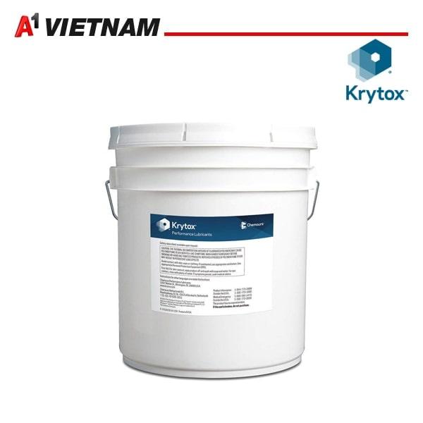 krytox nrt mau xanh 600x600 1