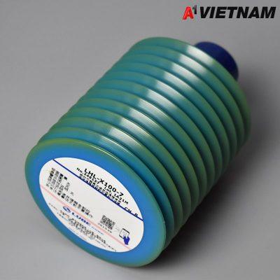 lube lhl x100 mau xanh 600x600 10