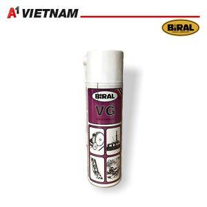 dầu BiRAL VG chính hãng giá tốt nhất