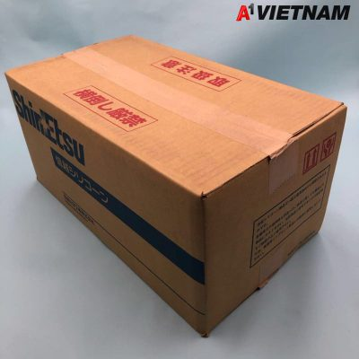 shinetsu g 330 mau xanh 600x600 2